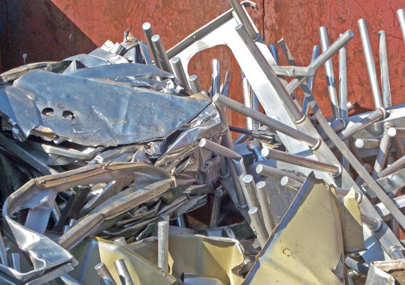 materiale_acciaio-inox_1093