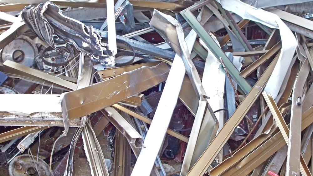 materiali_alluminio_1090