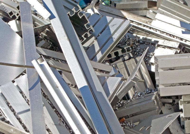 materiali_alluminio_1099